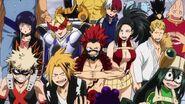 My Hero Academia Season 3 Episode 14 0353