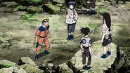 Naruto-shippden-episode-dub-440-0234 42286475772 o