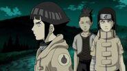 Naruto-shippden-episode-dub-440-0409 42334041591 o