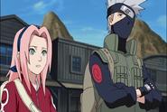 Naruto Shippudden 181 (144)