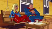 Supergirl 101059 (134)