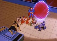 The-legendary-super-powers-show-s1e01b-the-bride-of-darkseid-part-two-0995 42522082715 o
