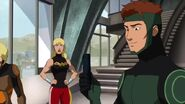 Young Justice Season 3 Episode 19 0485