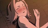 183 Naruto Outbreak (265)