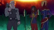 Avengers Assemble (1058)