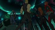 Avengers Assemble (831)