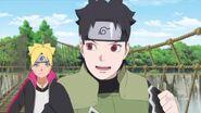 Boruto Naruto Next Generations Episode 38 0895