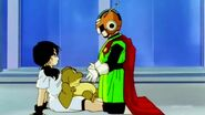 Dragon-ball-z-kai-the-final-chapters-episode-4-english-dubbed