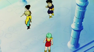 Dragon Ball Kai Episode 045 (45)