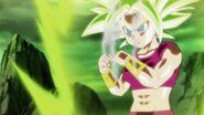 Dragon Ball Super Episode 115 0809