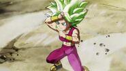 Dragon Ball Super Episode 116 0261