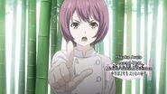 Food Wars! Shokugeki no Soma Episode 21 0755
