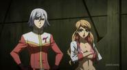 GundamS2E2 (46)