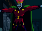Joker (Earth-23)