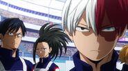 My Hero Academia 2nd Season Episode 5 0113