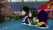 My Hero Academia Episode 11 0883