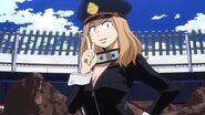 My Hero Academia Season 3 Episode 16.mp4 0618