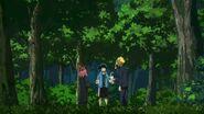 My Hero Academia Season 4 Episode 21 0268