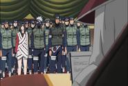 Naruto Shippudden 181 (126)