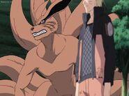 Naruto Shippuden Episode 475 0213