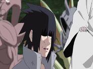 Naruto Shippuden Episode 475 0365