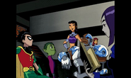 Teen Titans Forces of Nature4600001 (2407)