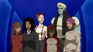 Young Justice Season 3 Episode 18 0920