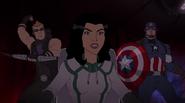 Avengers Assemble (137)