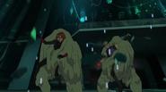 Avengers Assemble (777)
