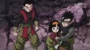 Dragon Ball Heroes Episode 20 195 - Copy