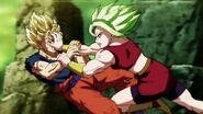 Dragon Ball Super Episode 114 0486