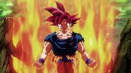 Dragon Ball Super Episode 114 0719