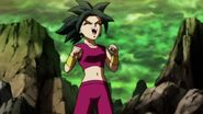 Dragon Ball Super Episode 115 0247