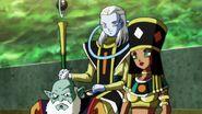 Dragon Ball Super Episode 117 1012