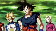 Dragon Ball Super Episode 121 0455