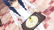 Food Wars! Shokugeki no Soma Episode 10 0918