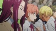 Food Wars Shokugeki no Soma Season 2 Episode 1 0788