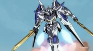 Gundam 23 (736)