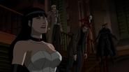 Justice-league-dark-697 41095052680 o