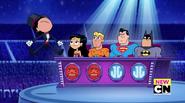 Justice League's Next Top Talent Idol Star (197)