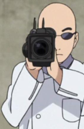 kosuke scientist xianb wiki fandom powered by wikia