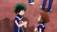 My Hero Academia 2nd Season Episode 04 0433