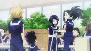 My Hero Academia 2nd Season Episode 06.720p 0535