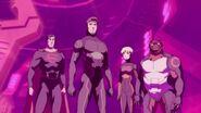 Young Justice Season 3 Episode 23 1028