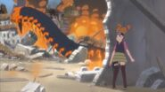 234 Naruto.s Favourite Pupil 0801