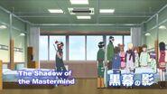 Boruto Naruto Next Generations - 11 0054