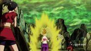 Dragon Ball Super Episode 113 0172
