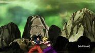 Dragon Ball Super Episode 113 0335