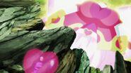 Dragon Ball Super Episode 117 0893