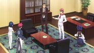Food Wars! Shokugeki no Soma Episode 11 0150